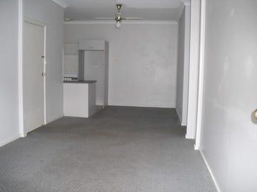 26 Charford Street, Elizabeth North, SA 5113