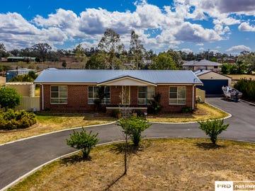 4 Regans Road, Tamworth, NSW 2340