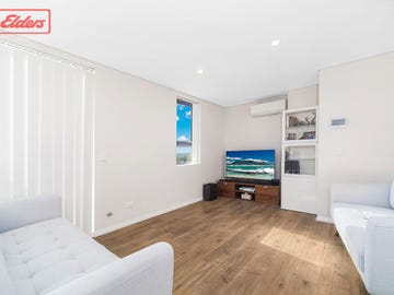 22/139 Jersey Street  North, Asquith, NSW 2077