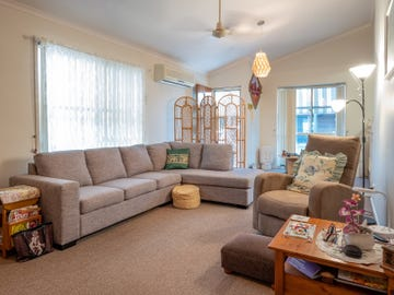 126/67 Winders Place, Tweed Heads South, NSW 2486