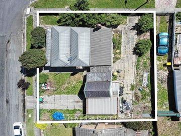 101 Nelson Street, Ballarat East, Vic 3350