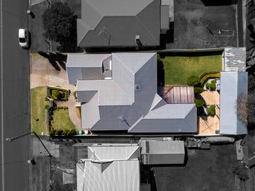 146 Burwood Road, Whitebridge, NSW 2290