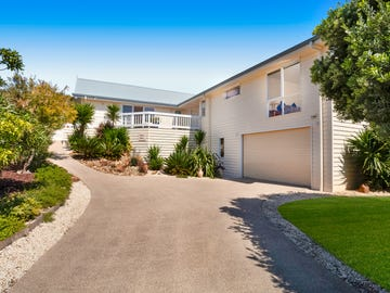 70 Lady Nelson Drive, Sorrento, Vic 3943
