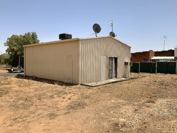 44 Myall St, Tomingley, NSW 2869
