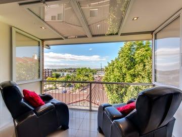 9/28 Riverview Terrace, Hamilton, Qld 4007