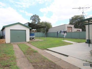 21 Collett Avenue, Singleton, NSW 2330