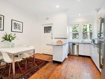 2/28 Attunga Street, Woollahra, NSW 2025