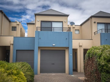 13/61 St Andrews Boulevard, Normanville, SA 5204