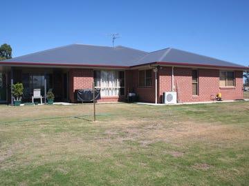 10 Pearl Court, Millmerran, Qld 4357