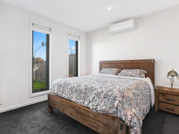 44A Sussex Street, Pascoe Vale South, Vic 3044