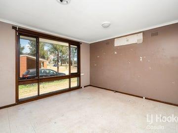 218 Wonga Road, Lurnea, NSW 2170