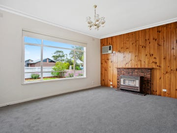 19 Graylea Avenue, Herne Hill, Vic 3218