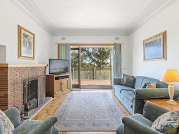 25 Jenkins Street, Chatswood, NSW 2067