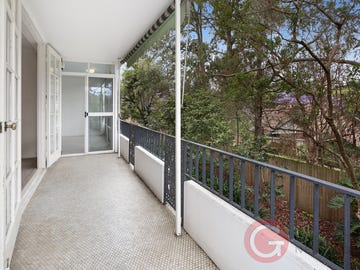 3/445 Pacific Highway, Lindfield, NSW 2070