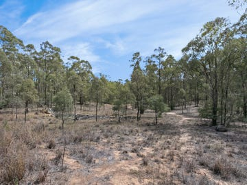 Lot 316, Llanrian Drive, Gowrie, NSW 2330