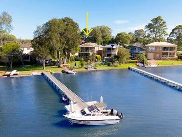 15 Victoria Street, Bonnells Bay, NSW 2264