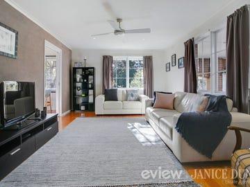 39 Blaxland Avenue, Frankston South, Vic 3199