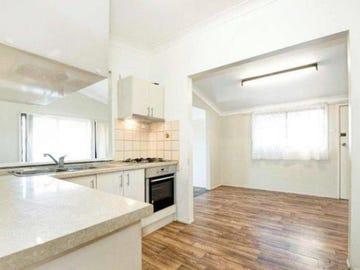 64 Maitland Street, Stockton, NSW 2295