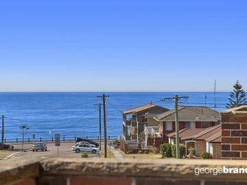 12/61-63 Ocean Parade, The Entrance, NSW 2261
