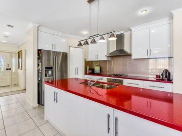 33 Annette Street, Mount Gambier, SA 5290