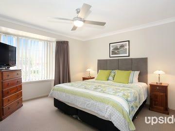 1 Cadman Place, Woodcroft, NSW 2767