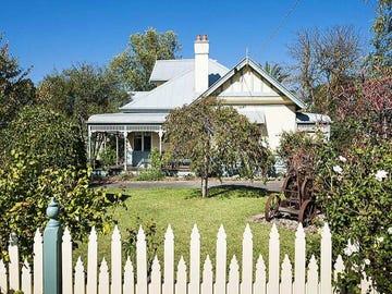 50 King Street, Yarra Glen, Vic 3775