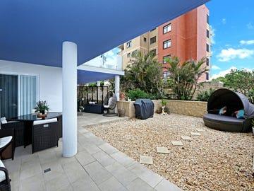 3/2-8 Ozone Street, The Entrance, NSW 2261