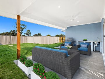 37 Trevally St, Korora, NSW 2450