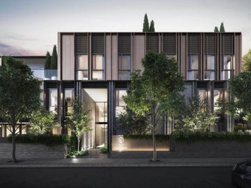A004/578 - 580. Riversdale Road, Camberwell, Vic 3124