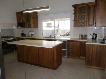 78 Balmoral Road, Port Pirie, SA 5540