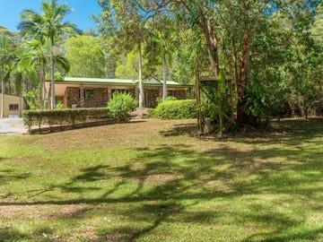 37 Redwood Road, Doonan, Qld 4562