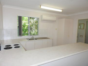 5/94 First Ave, Railway Estate, Qld 4810
