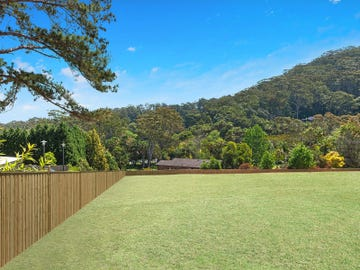 Lot/11 & 12/1 Reads Road, Wamberal, NSW 2260