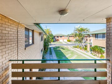 1/15 Brougham Street, Grafton, NSW 2460