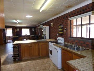 11 Royston Road, Hardwicke Bay, SA 5575