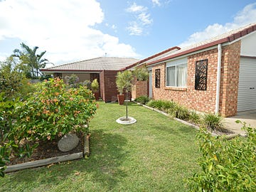 27  Bunya Court, Eli Waters, Qld 4655