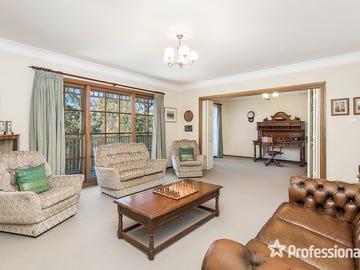 46 Sylvan Ridge Drive, Illawong, NSW 2234