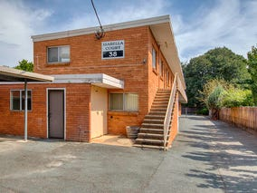 7/38 Isabella Street, Queanbeyan, NSW 2620