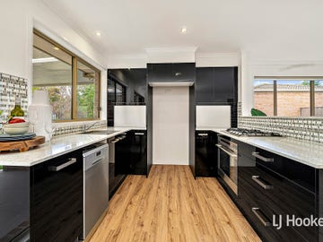 4 Westall Place, Dunlop, ACT 2615