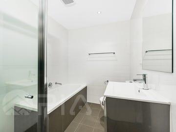 205/36 Cowper St, Parramatta, NSW 2150
