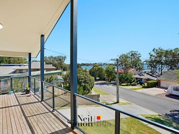 20 Diggers Drive, Tanilba Bay, NSW 2319