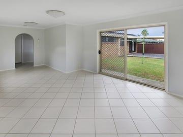 37 Stranraer Drive, St Andrews, NSW 2566
