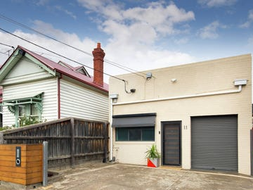 11 Junction Street, Preston, Vic 3072