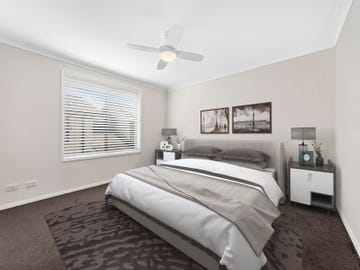 5/263-265 Henry Parry Drive, North Gosford, NSW 2250
