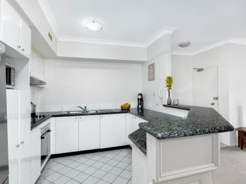 23/8 Williams Parade, Dulwich Hill, NSW 2203