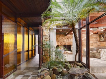 6 Towri Close, St Ives, NSW 2075