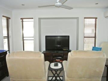 28 Currawinya Court, Bushland Beach, Qld 4818