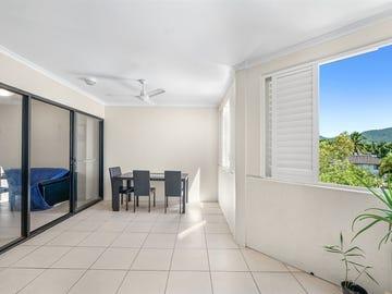 218/335 Lake Street, Cairns North, Qld 4870