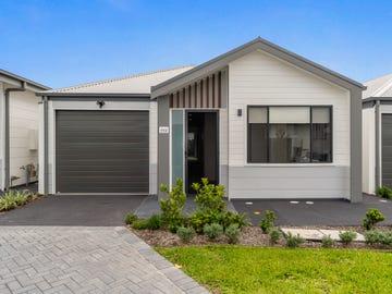 129 Tunbridge, Marsden Park, NSW 2765