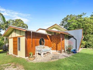 39 Pickett Hill Close, Valla, NSW 2448
